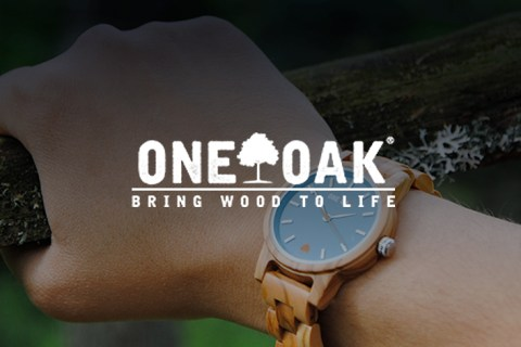 One Oak OLD
