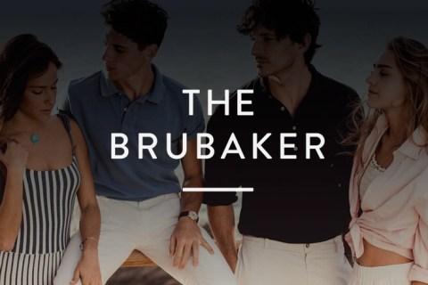 The Brubaker