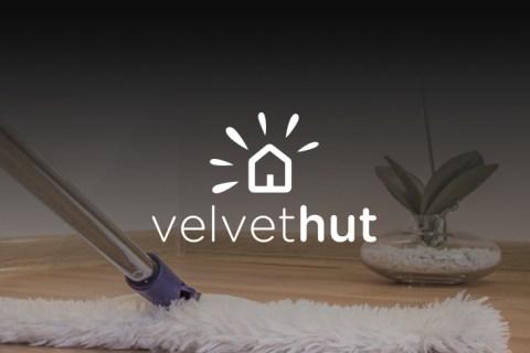 Velvethut