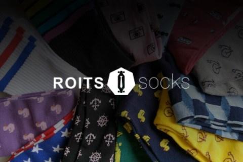 Roits