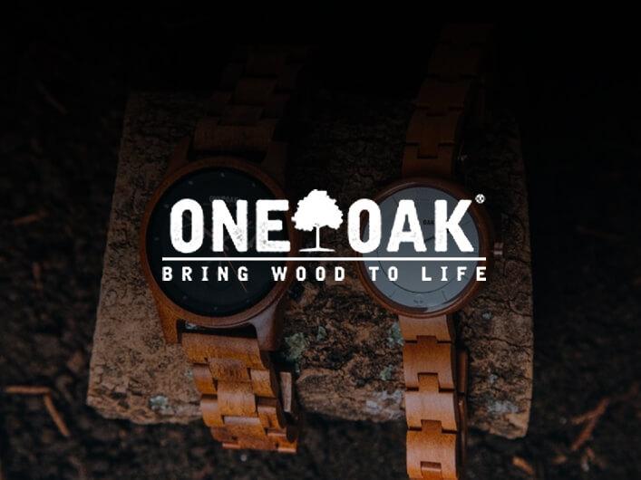 One Oak