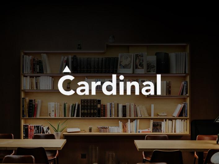 cardinal summary