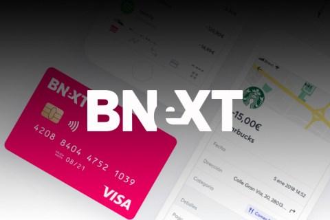 BNext