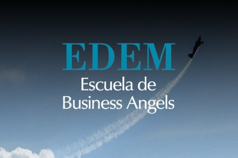 Escuela de Business Angels
