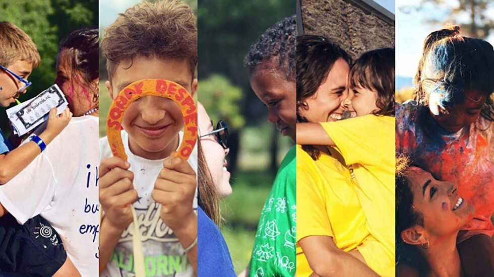 Rifa Solidaria - Fund. Soñar Despierto