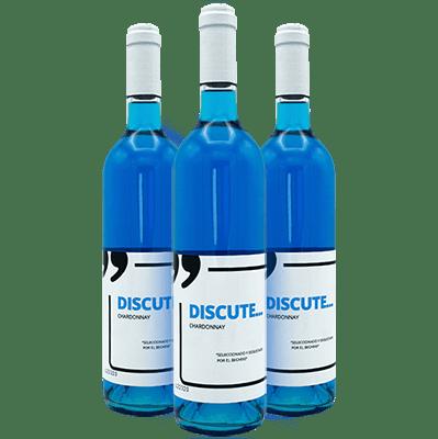 bodegón-vino-discute