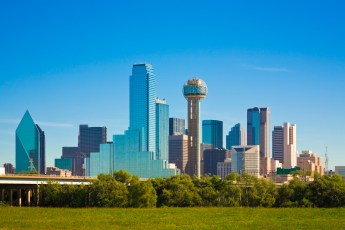 Dallas-skyline.jpg