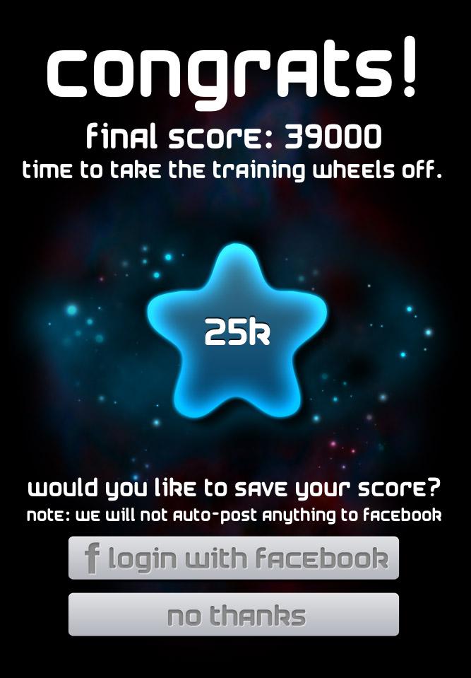 speedoku_screenshot_0005