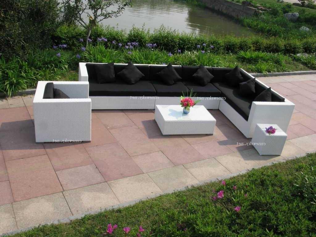 Meuble Jardin Palette Bois | Mobilier De Jardin En Bois ...