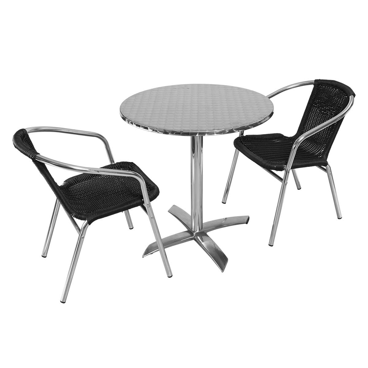 Table De Salon De Jardin Aluminium The Easiest Table De Jardin Bistrot Alu Fctiburonesrojos