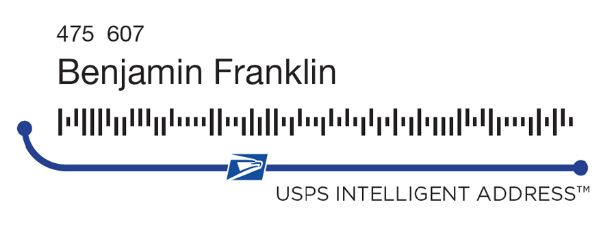 mail-with-just-an-email-address