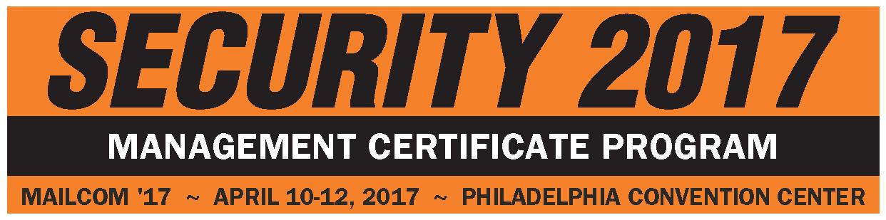 security-2017