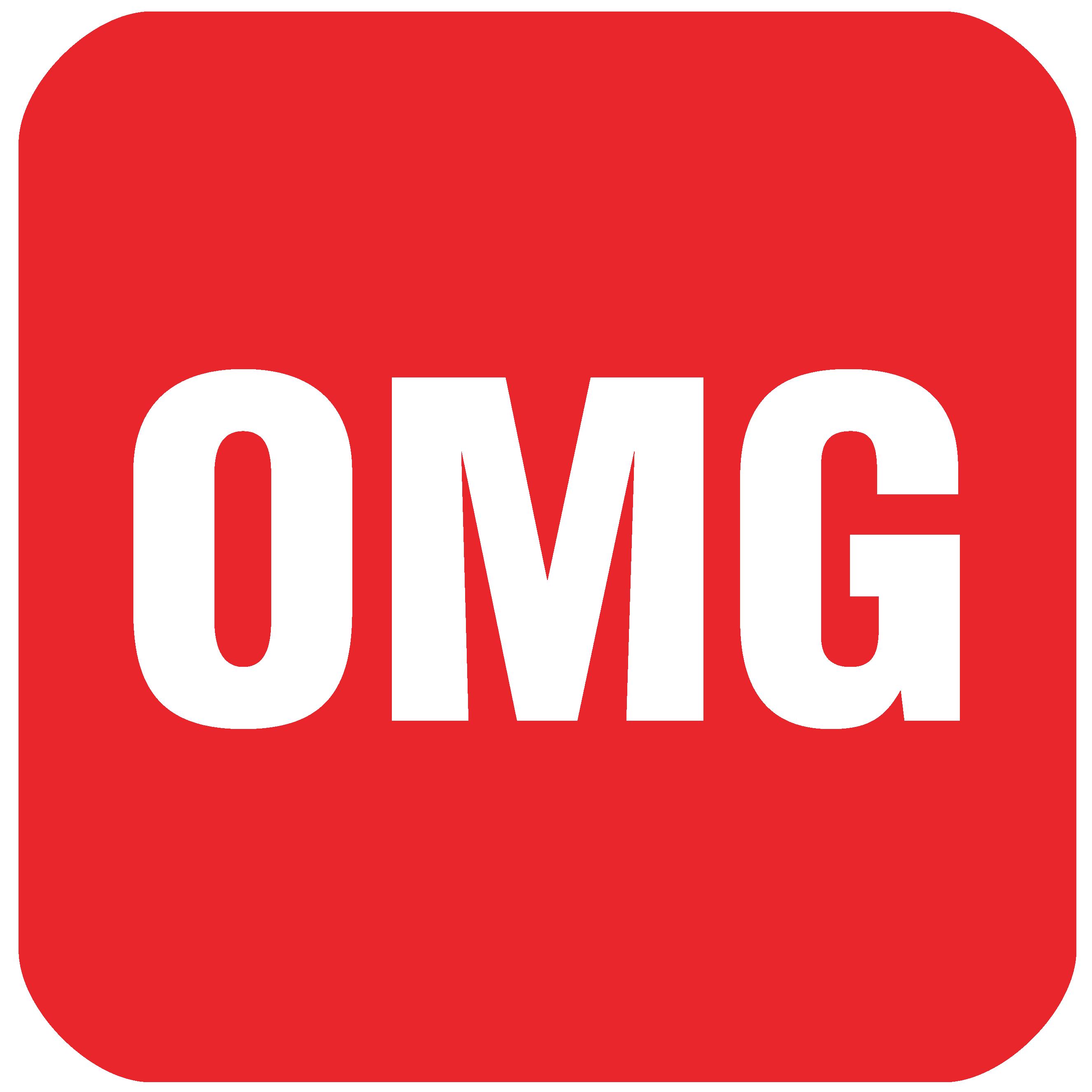 cropped-omg3