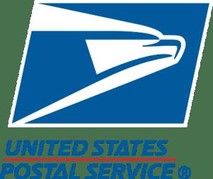 USPS_Eagle-Symbol-