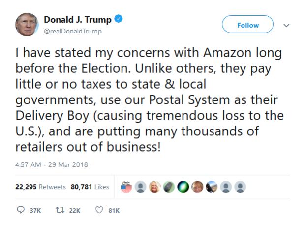 Pres Trump twiiter 3-29-18.png
