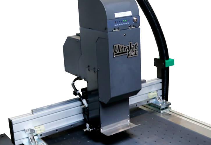 ultrajet-v21-