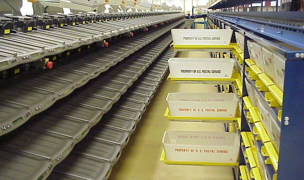 mai-sorter-tray-racks2