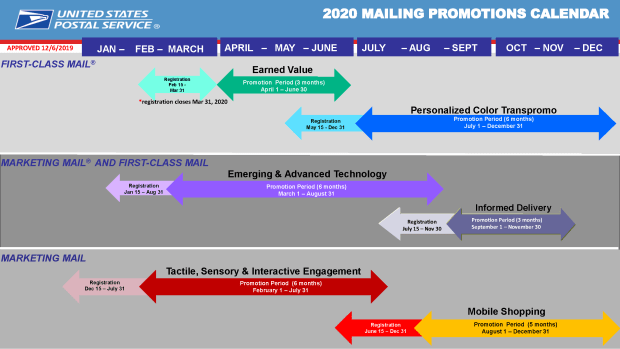 2020 PromotionsCalendar_Page_1