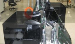 Tritek Incoming-Mail-Sorter-300x175