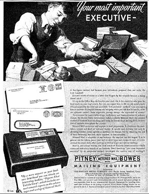 pitney_bowes_metered_mail_ad