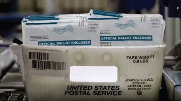 usps_vote by mail-1