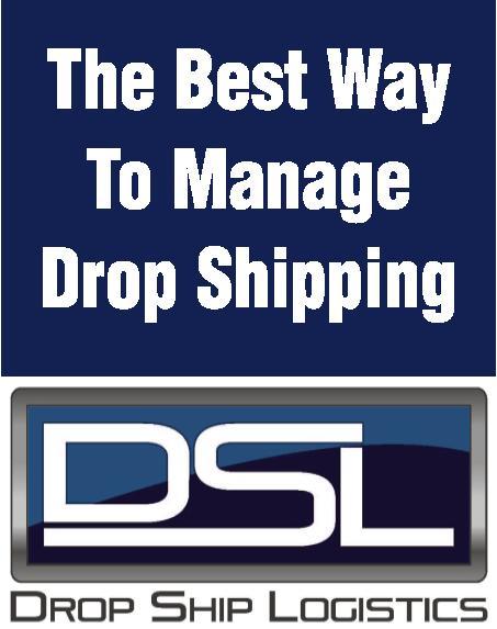 DSL ad