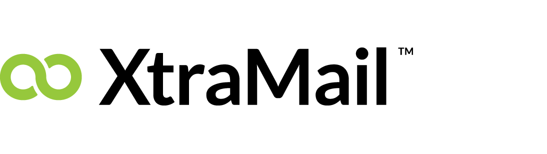 XtraMail Email Backup