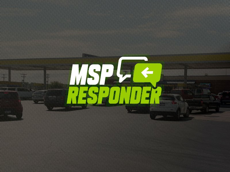 msp responder, mailprotector, colonial pipeline shutodown, ransomware