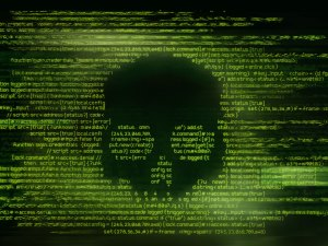ransomware, email security, cybersecurity