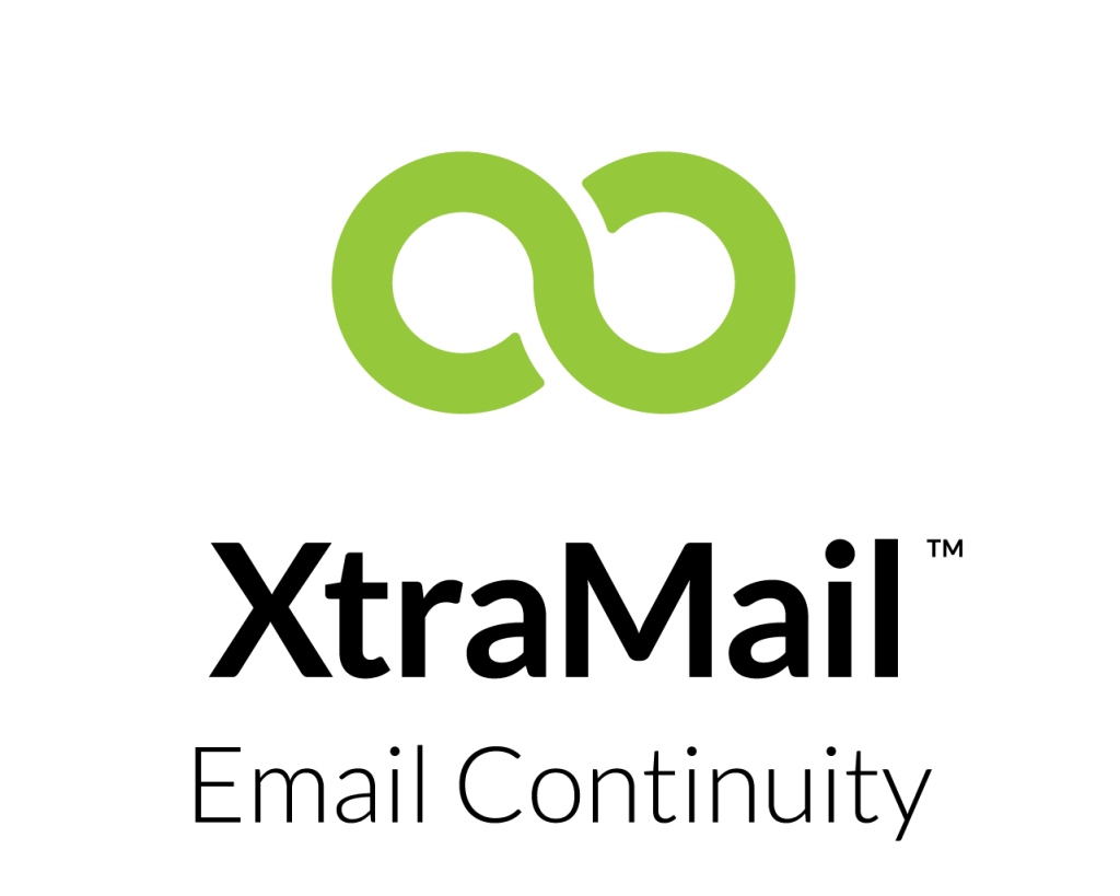 Email Continuity