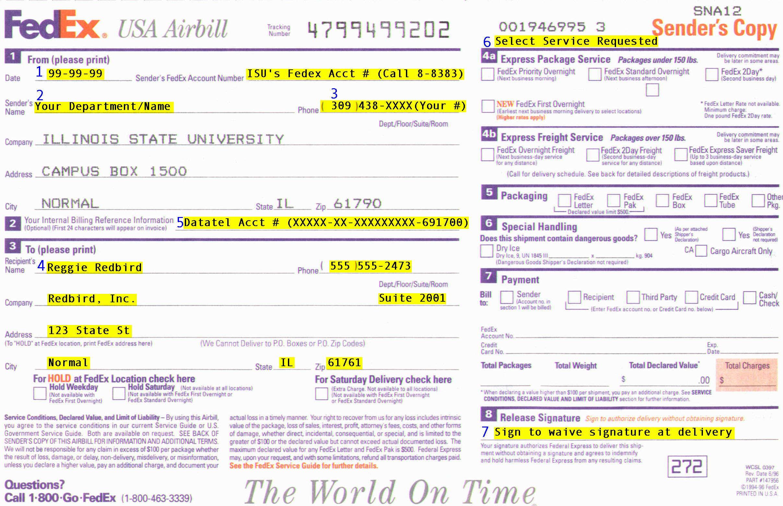 Usps Tracking Fedex   CV Writing Services