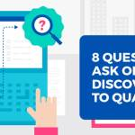 8 Questions to Ask on a Sales Discovery Call to Qualify Leads