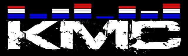 Logo pour KMC Radio