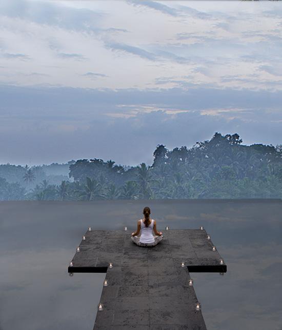 Yoga Activity (2) 550