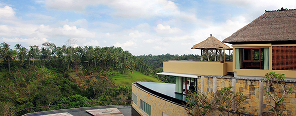Presidential Villa Rama Overview 600