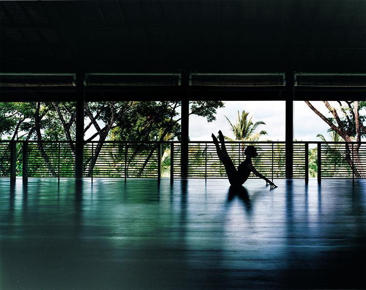44165934-h1-yoga_pavilion_at_ojas_2-750