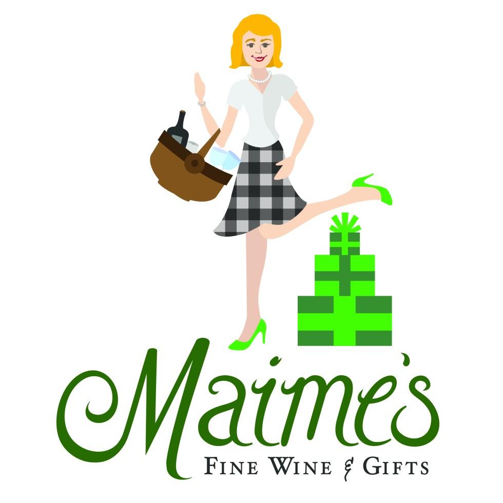 maimes-full-logo