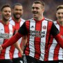 Wolves Vs Sheffield United Predictions Match Preview 03