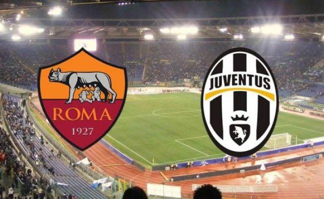 As Roma Vs Juventus Prediction Betting Tips 13 05 2018