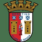 Braga Team