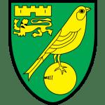 Norwich Team