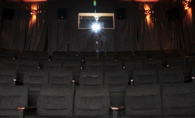 41% off 1 Movie Ticket to Empire Cinema - GrabOne