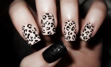 Nail Art Maxresdefault Paint Designs Ideas Cute Nails Easy Ways Creative Mlb Fan