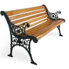 Hanging Chair Christchurch White Plastic Outdoor Furniture, House & Garden Deals In Dunedin - Invercargill • Grabone Nz
