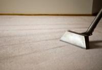 Carpet A Whole House Deals - Cfcpoland