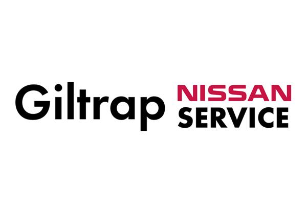 Giltrap Nissan • GrabOne NZ