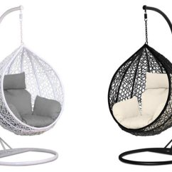 Cane Hanging Chair New Zealand Desk Armless Steel Egg Grabone Nz Pre Order Two Colours Sizes Available