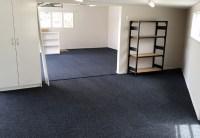 Auckland Garage Carpet  GrabOne NZ