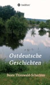 Ostdeutsche Geschichten