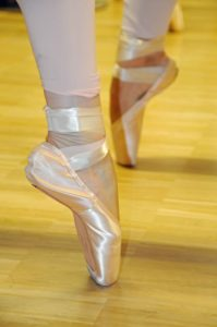 ballett-trainin-kl3